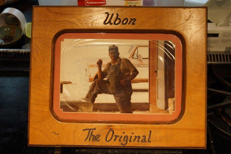 The Original Ubon
