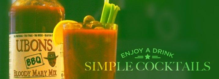 simplecoctails2